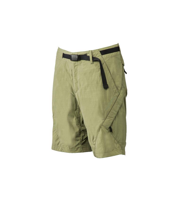 CORDURA L.W Cargo Shorts olv