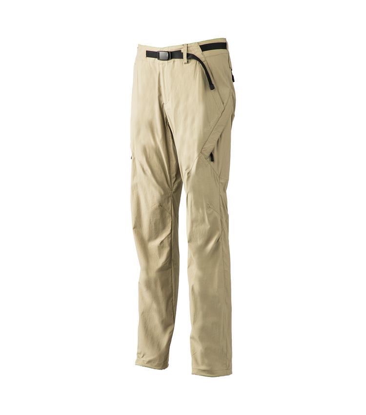 CORDURA L.W Cargo Pants beg