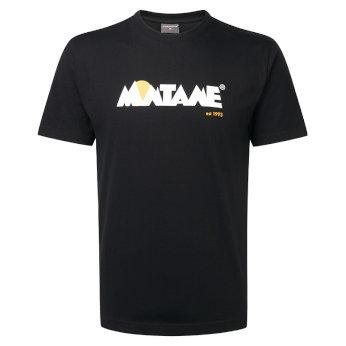 Montane(モンテイン)/MONTANE 1993 Tシャツ