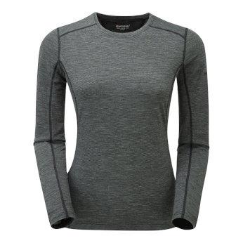 Fプリミノ140 L/S Tシャツ