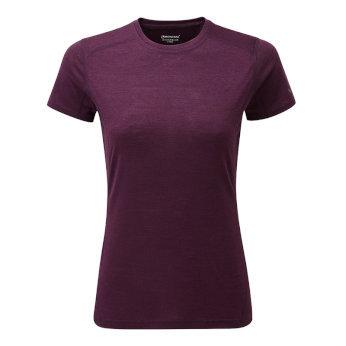 Fプリミノ140 Tシャツ