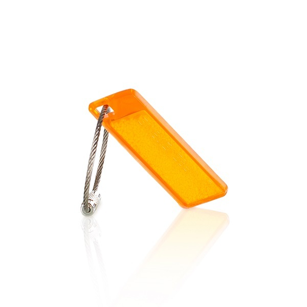 インテンシティーグローマーカー オレンジ