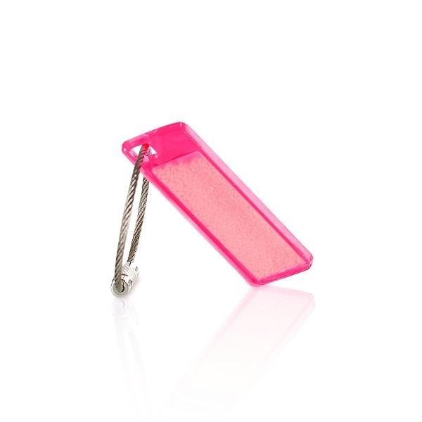 インテンシティーグローマーカー ピンク