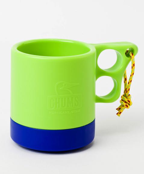 CHUMS(チャムス)/キャンパーマグカップ
