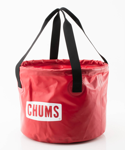 CHUMS(チャムス)/バケツ30L