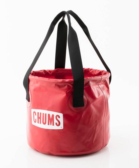 CHUMS(チャムス)/バケツ14L