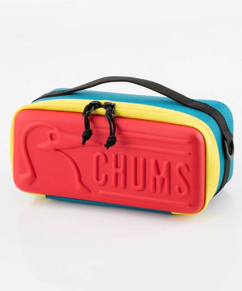 CHUMS(チャムス)/ブービーマルチハードケースS