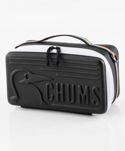 CHUMS(チャムス)/ブービーマルチハードケースM