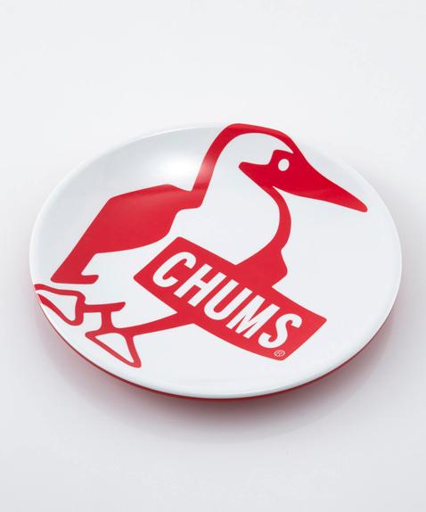 CHUMS(チャムス)/メラミンサラダプレート