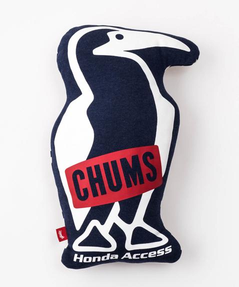 CHUMS(チャムス)/ホンダアクセスブービークッション