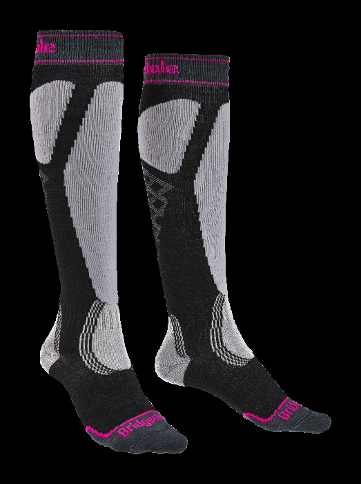 Ski Easy On Over Calf Women's