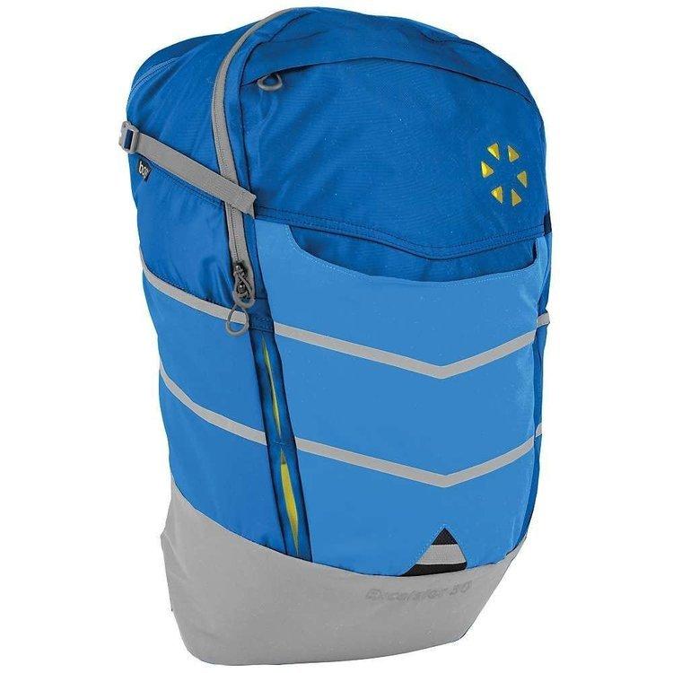 Excelsior 30 Daypack