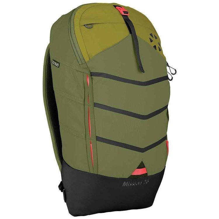 Mission 26 Daypack