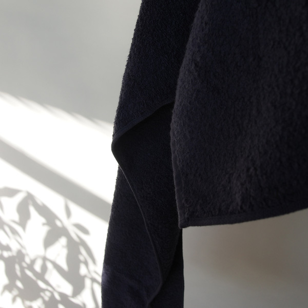 roten / Set Towel