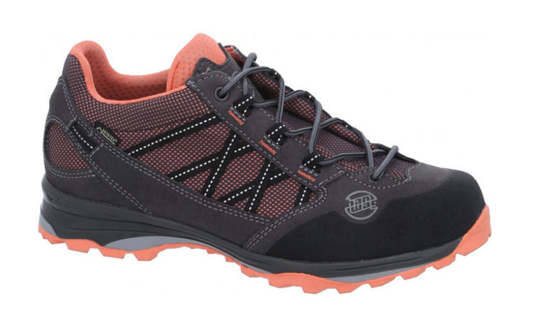 BELORADO II LOW LADY GTX®