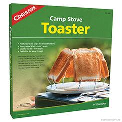 COGHLAN'S(コフラン)/Camp Stove Toaster