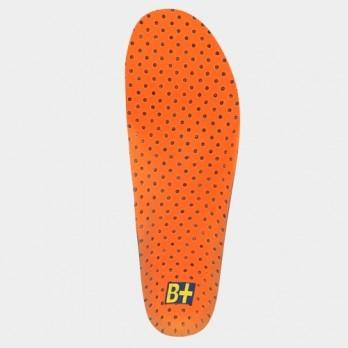 B+HF Heat Foot
