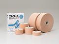 キネシオロジーテープ(撥水タイプ:ボックス)