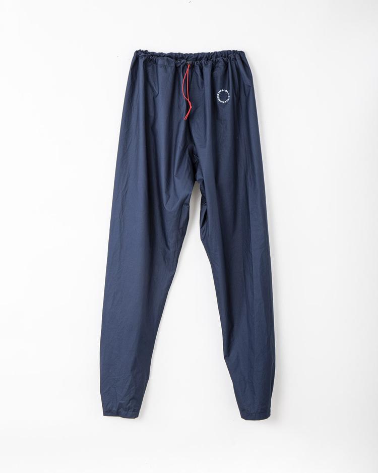 山と道/UL Rain Pants