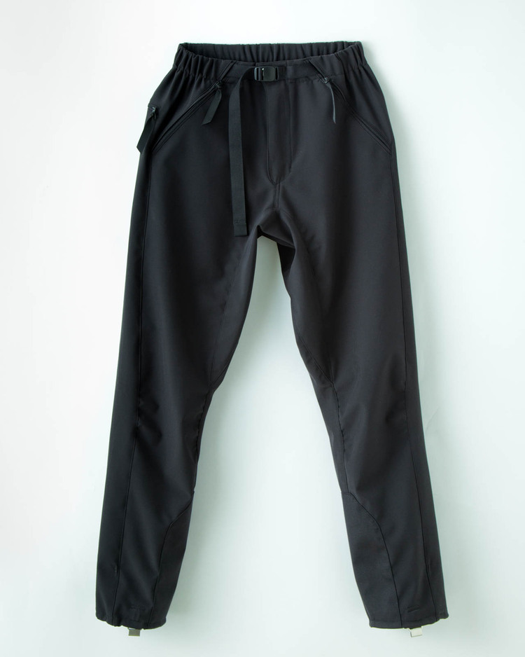 山と道/Winter Hike Pants