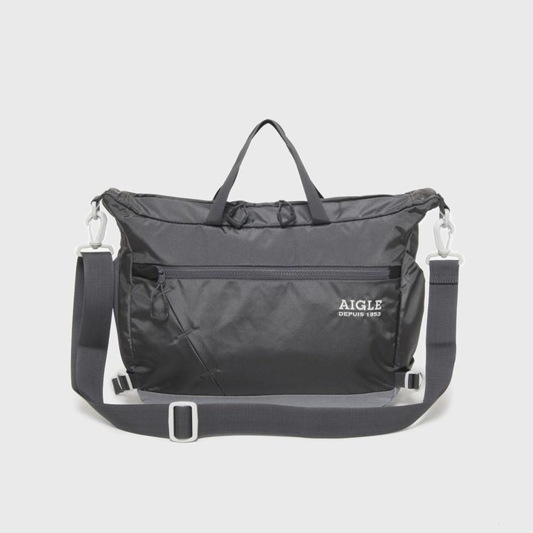 高密度420Dナイロン ショルダーバッグ