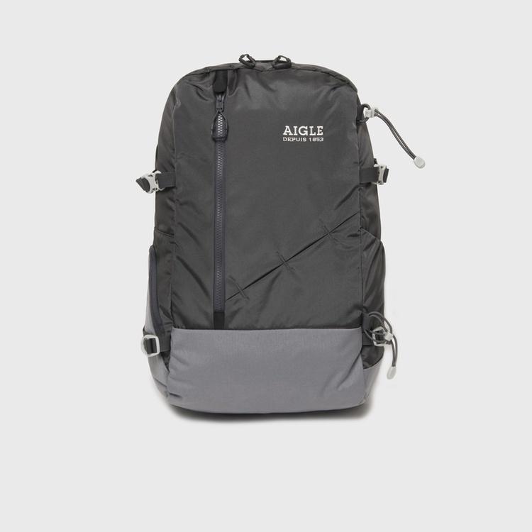 AIGLE(エーグル)/高密度420Dナイロン バックパック 20L