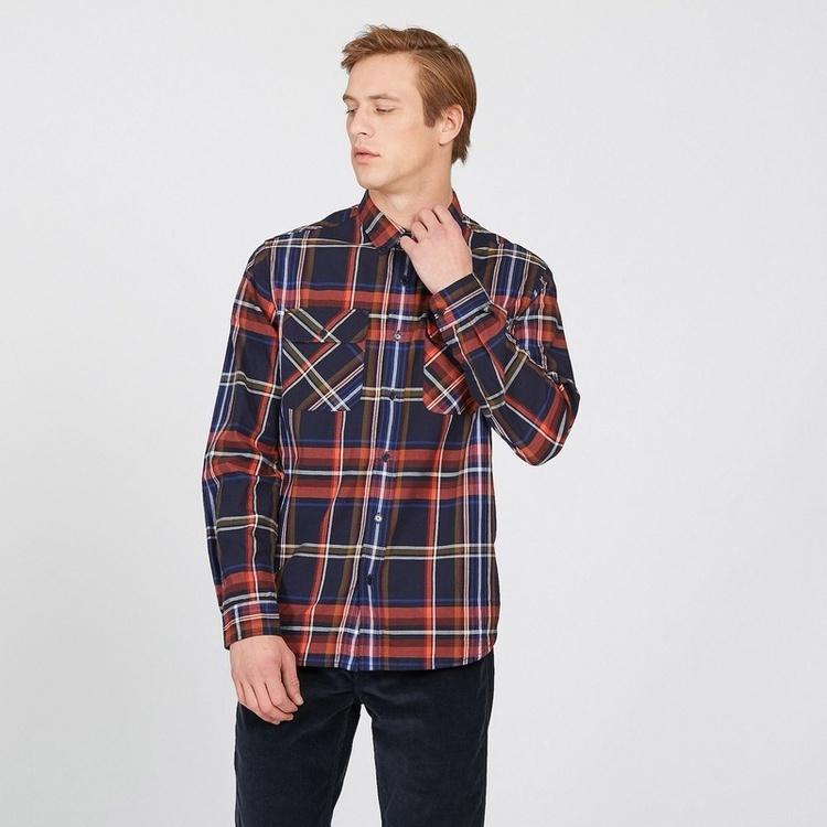 AIGLE(エーグル)/ロイシャツ