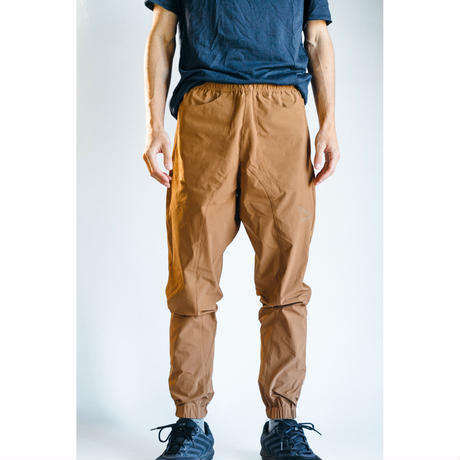 atelierBluebottle(アトリエブルーボトル)/Hiker's PANTS size:S
