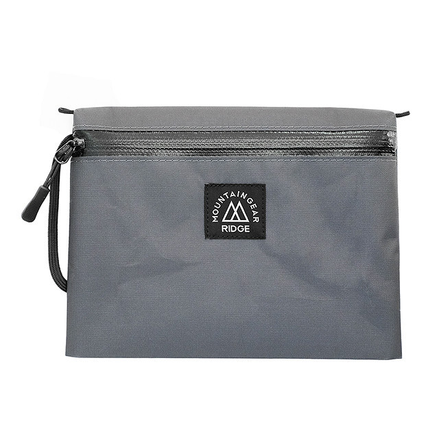 RIDGE MOUNTAIN GEAR(リッジマウンテンギア)/Travel Pouch Plus X-Pac V15