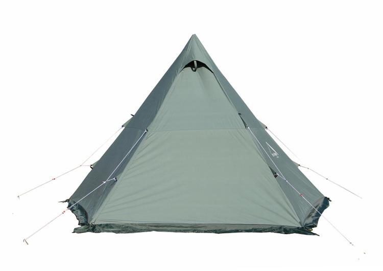 tent-Mark DESIGNS(テンマクデザイン)/CIRCUS TC DX ダックグリーン