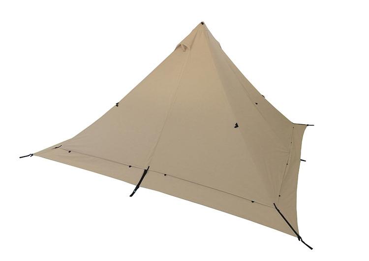 tent-Mark DESIGNS(テンマクデザイン)/PANDA TC+