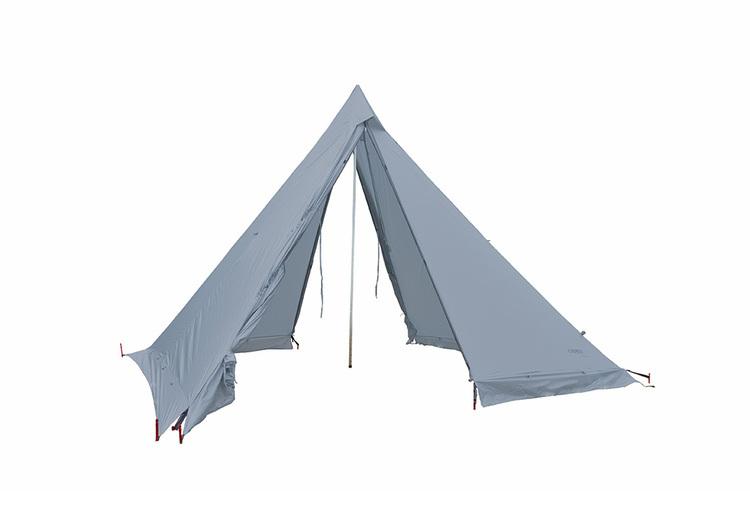 tent-Mark DESIGNS(テンマクデザイン)/Yari 3×3