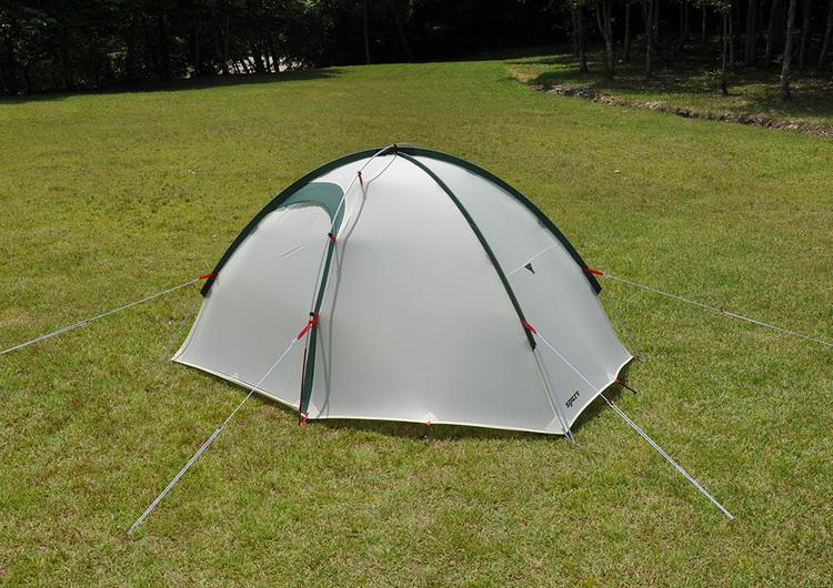 tent-Mark DESIGNS(テンマクデザイン)/Grand Hut 1