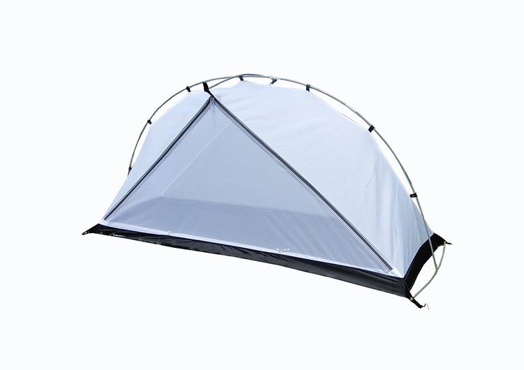 tent-Mark DESIGNS(テンマクデザイン)/モノポールインナーテント