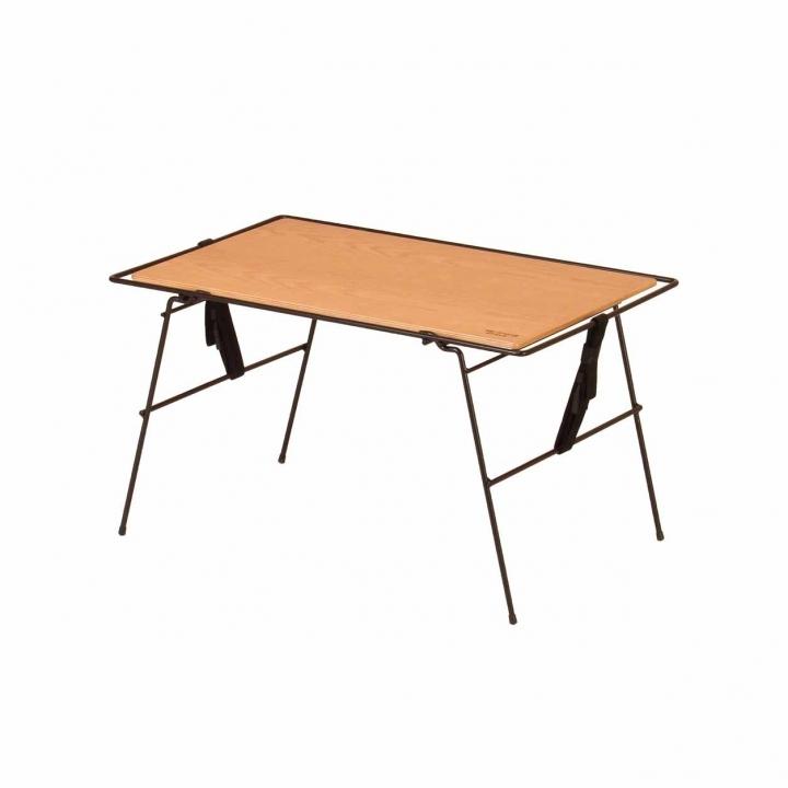 Crank Multi Table/HangOut(ハングアウト)
