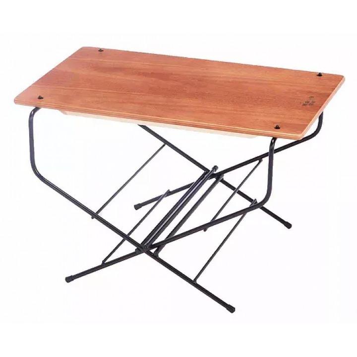 HangOut(ハングアウト)/Fire Side Table(ファイヤーサイドテーブル)