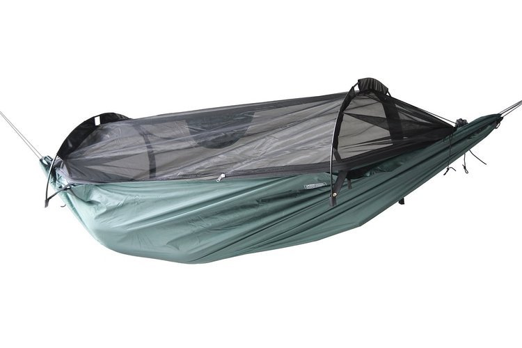 DD Hammocks JAPAN(ディーディー ハンモック)/DD SuperLight Jungle Hammock