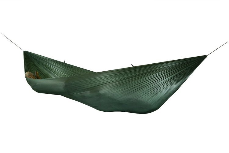 DD Hammocks JAPAN(ディーディー ハンモック)/DD SuperLight Hammock