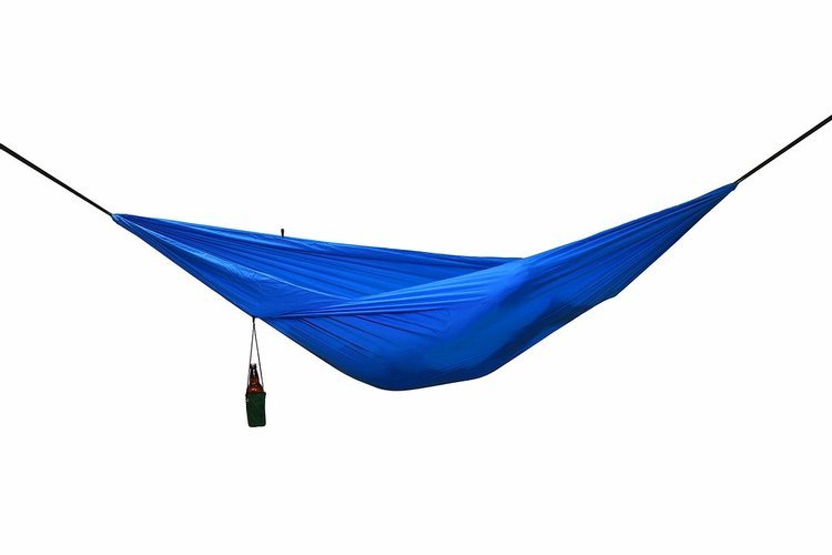 DD Hammocks JAPAN(ディーディー ハンモック)/Chill Out Hammock