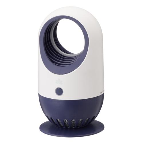 LOGOS(ロゴス)/野電モスキートキラー(USB蓄電)