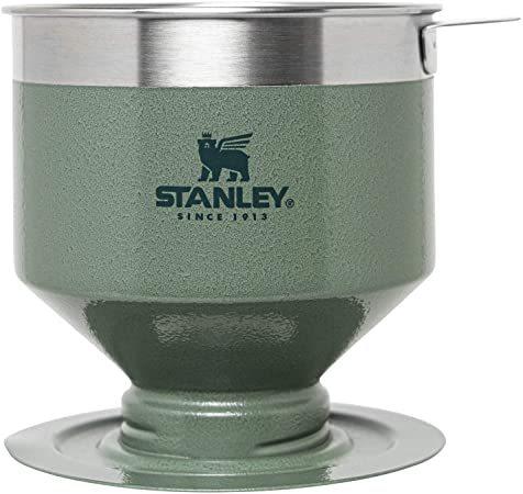 STANLEY(スタンレー)/クラシックプアオーバー
