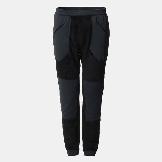Mountain Hardwear(マウンテンハードウェア)/Monkey Fleece™ Pant