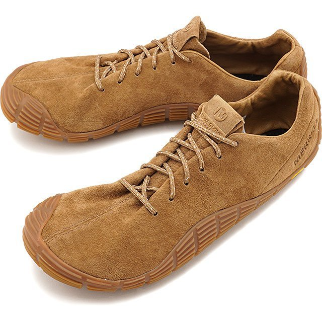 MERRELL(メレル)/MOVE GLOVE SUEDE