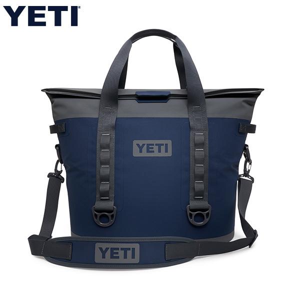 YETI(イエティ)/ホッパーM 30 ネイビー