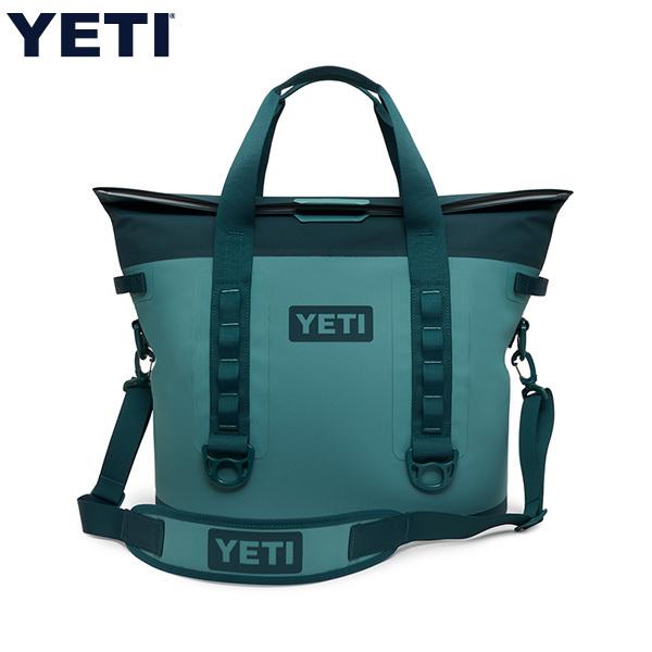 YETI(イエティ)/ホッパーM 30 リバーグリーン