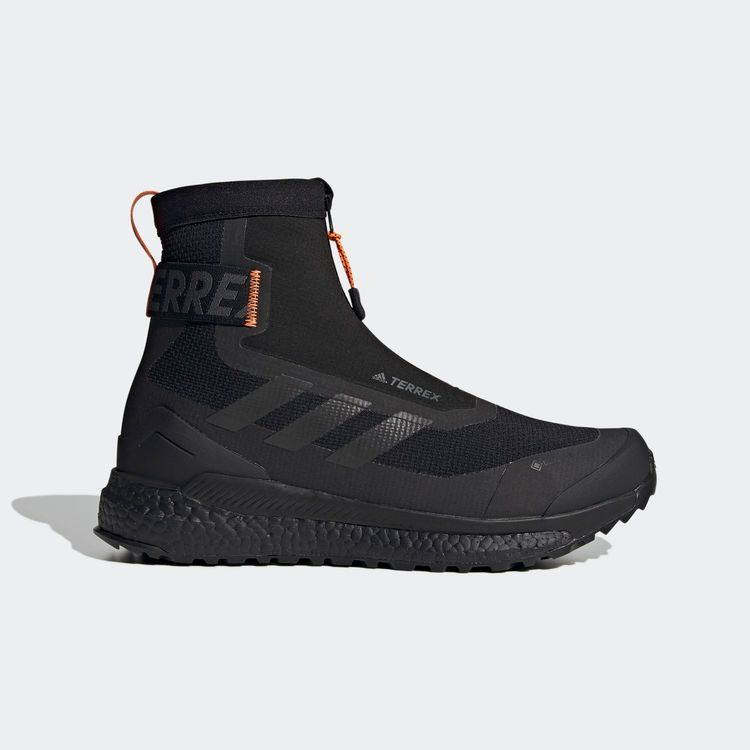 adidas(アディダス)/Terrex Free Hiker COLD. RDY Hiking