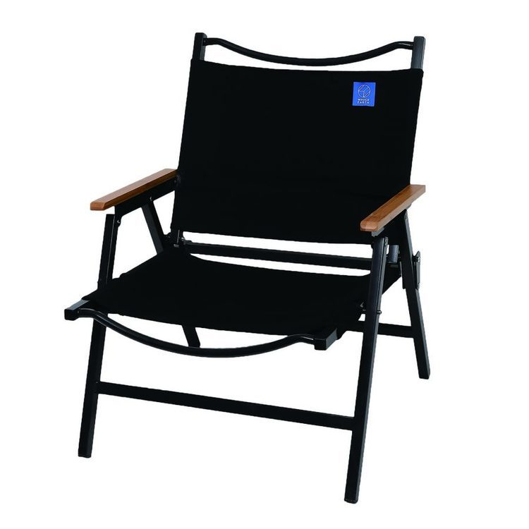 WHOLE EARTH(ホールアース)/LOW CARRY COMPACT CHAIR
