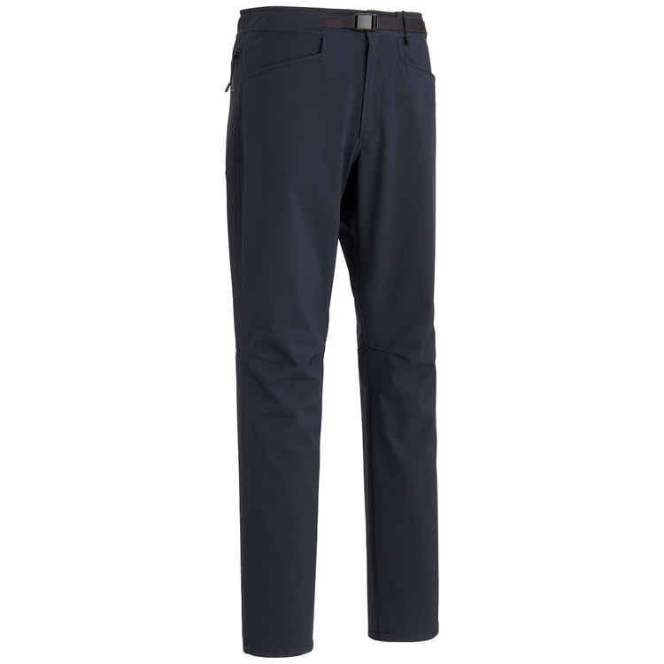 Schoffel(ショッフェル)/SOFTSHELL PANTS MEN
