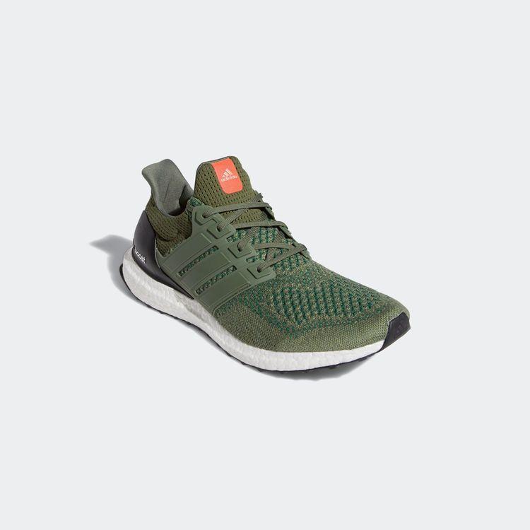 adidas(アディダス)/ウルトラブースト LTD