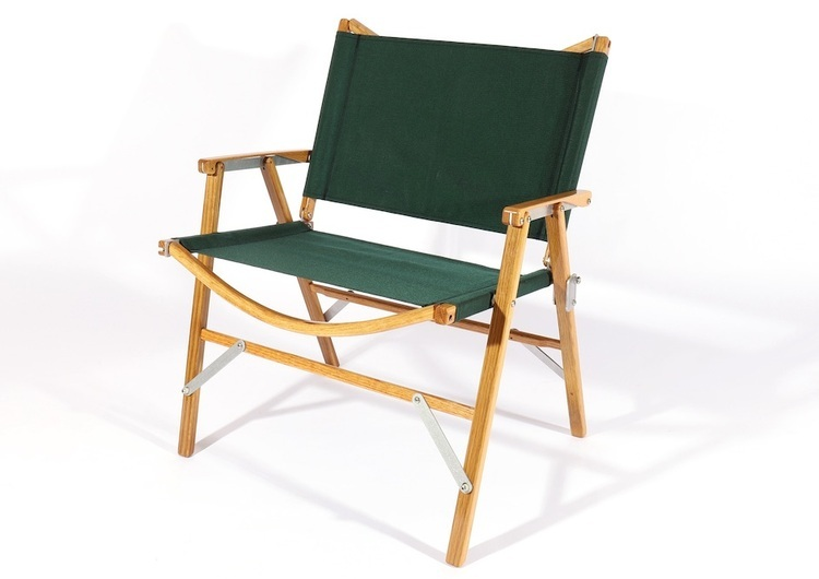 kermit chair(カーミットチェア)/Kermit Middle Chair